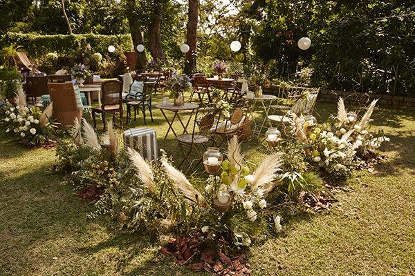 casamento-no-campo-jardim-rio-de-janeiro-decoracao-renata-paraiso-20