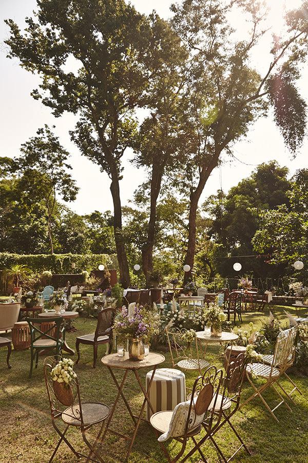 casamento-no-campo-jardim-rio-de-janeiro-decoracao-renata-paraiso-21
