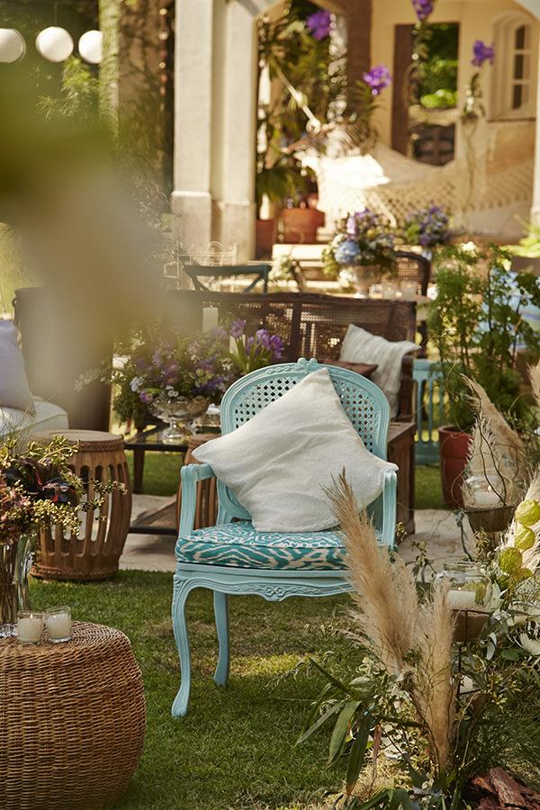 casamento-no-campo-jardim-rio-de-janeiro-decoracao-renata-paraiso-23