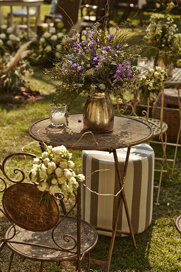 casamento-no-campo-jardim-rio-de-janeiro-decoracao-renata-paraiso-24