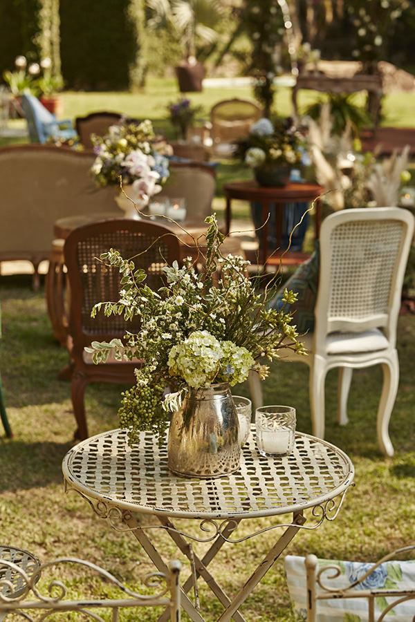 casamento-no-campo-jardim-rio-de-janeiro-decoracao-renata-paraiso-25