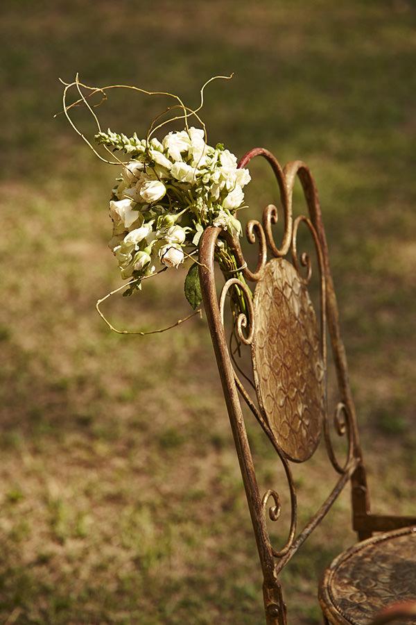 casamento-no-campo-jardim-rio-de-janeiro-decoracao-renata-paraiso-26