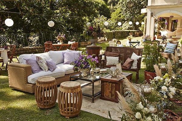 casamento-no-campo-jardim-rio-de-janeiro-decoracao-renata-paraiso-27