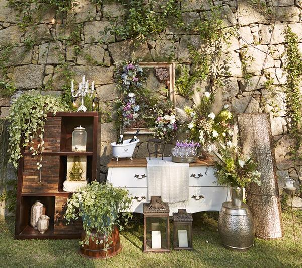 casamento-no-campo-jardim-rio-de-janeiro-decoracao-renata-paraiso-28