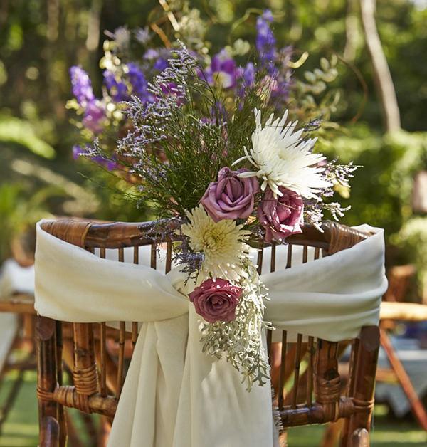 casamento-no-campo-jardim-rio-de-janeiro-decoracao-renata-paraiso-29