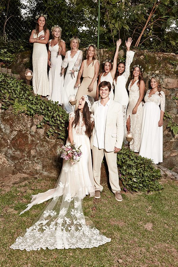 casamento-no-campo-jardim-rio-de-janeiro-decoracao-renata-paraiso-30