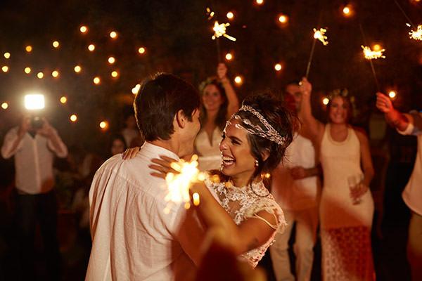 casamento-no-campo-jardim-rio-de-janeiro-decoracao-renata-paraiso-31