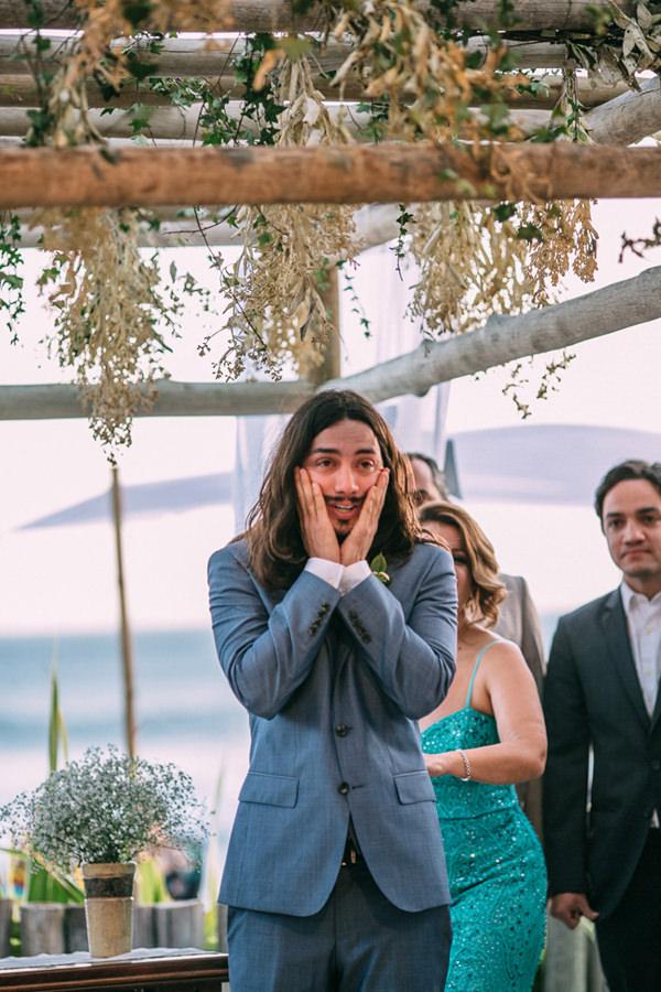 casamento-praia-ana-carolina-gee-nx-zero-luai-cabanas-00