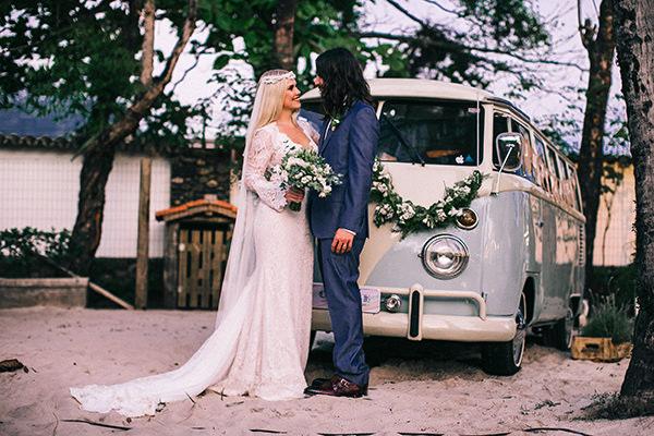 casamento-praia-luai-cabanas-ana-carolina-favano-leandro-rocha-gee-nx-zero-17