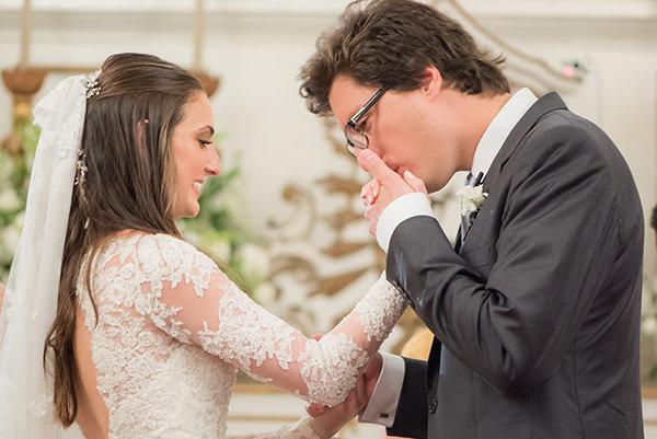 casamento-rio-de-janeiro-parque-lage-fotos-marina-fava-decoracao-daniel-cruz-10