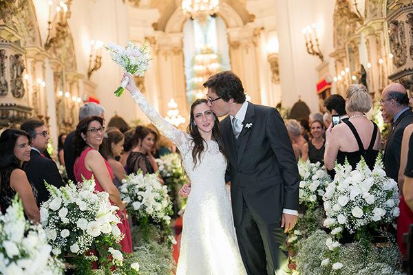 casamento-rio-de-janeiro-parque-lage-fotos-marina-fava-decoracao-daniel-cruz-11