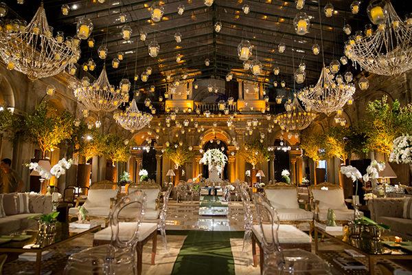 casamento-rio-de-janeiro-parque-lage-fotos-marina-fava-decoracao-daniel-cruz-16