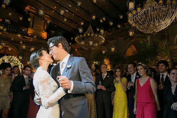 casamento-rio-de-janeiro-parque-lage-fotos-marina-fava-decoracao-daniel-cruz-24