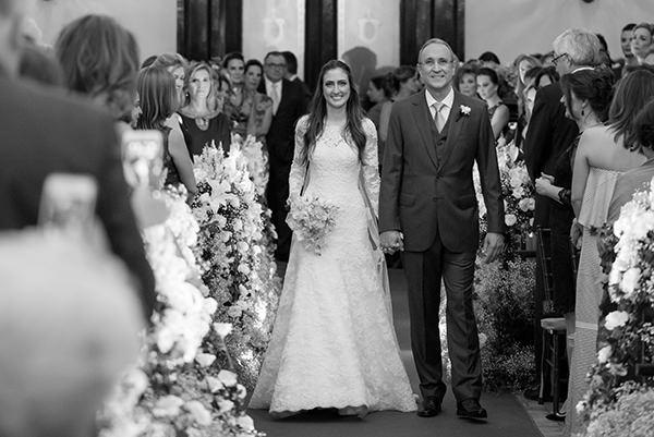casamento-rio-de-janeiro-parque-lage-fotos-marina-fava-decoracao-daniel-cruz-3
