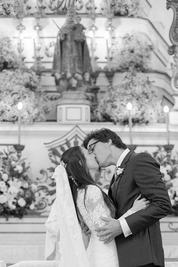 casamento-rio-de-janeiro-parque-lage-fotos-marina-fava-decoracao-daniel-cruz-9