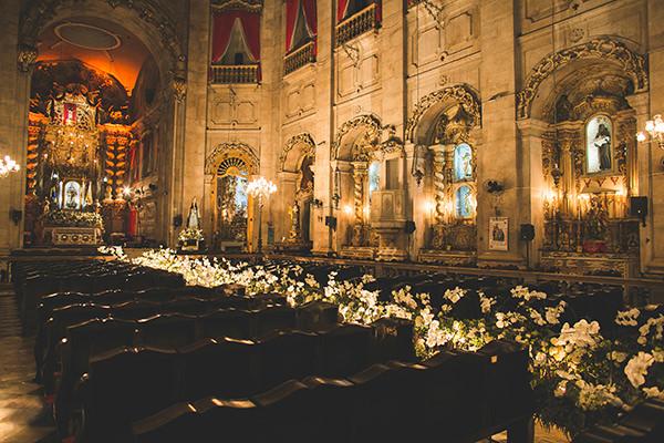 casamento-salvador-cerimonia-igreja-nossa-senhora-do-conceicao-da-praia-juliana-galvao-04