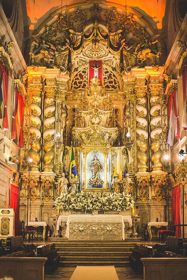casamento-salvador-cerimonia-igreja-nossa-senhora-do-conceicao-da-praia-juliana-galvao-05