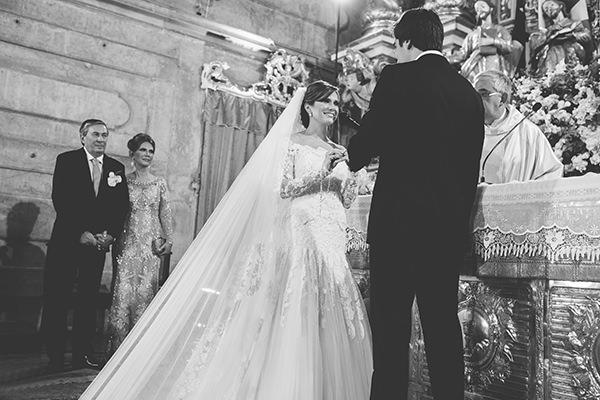 casamento-salvador-cerimonia-igreja-nossa-senhora-do-conceicao-da-praia-juliana-galvao-09