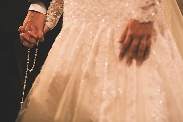 casamento-salvador-cerimonia-igreja-nossa-senhora-do-conceicao-da-praia-juliana-galvao-10