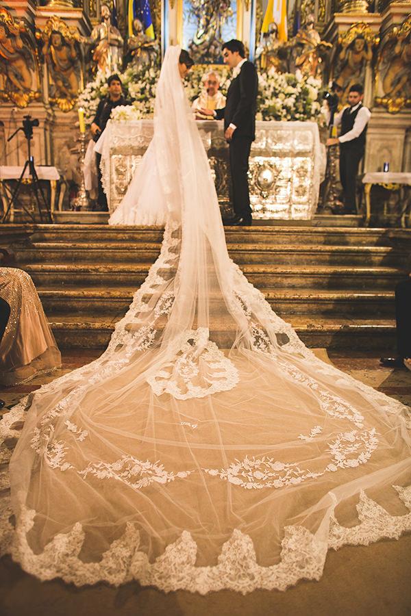 casamento-salvador-cerimonia-igreja-nossa-senhora-do-conceicao-da-praia-juliana-galvao-11