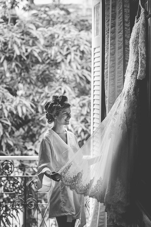 casamento-salvador-juliana-galvao-making-of-constance-zahn-01