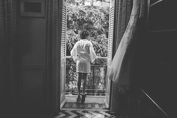 casamento-salvador-juliana-galvao-making-of-constance-zahn-02