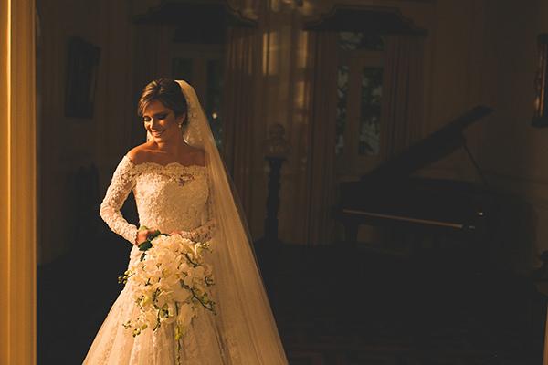 casamento-salvador-juliana-galvao-making-of-constance-zahn-09
