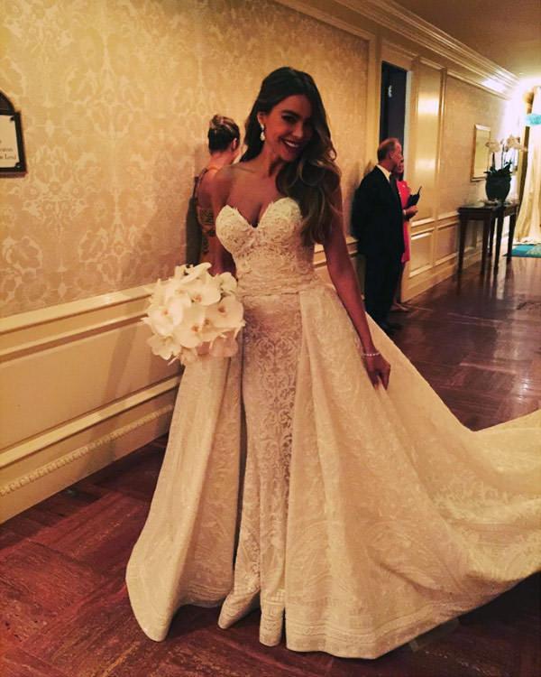 casamento-sofia-vergara-vestido-zuhair-murad-1