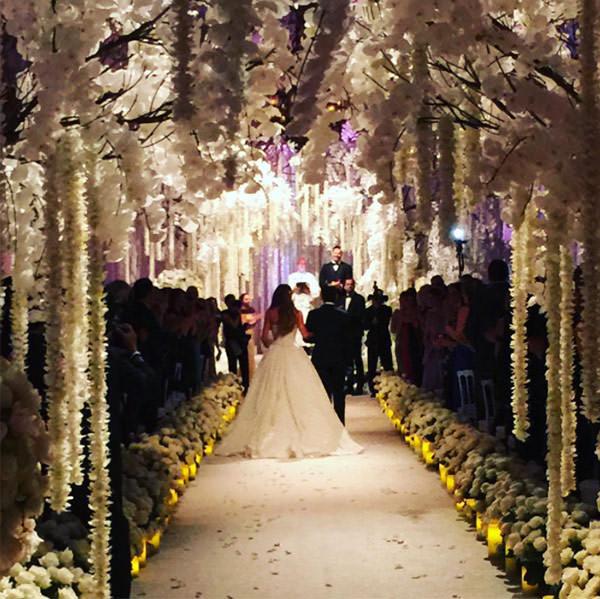 casamento-sofia-vergara-vestido-zuhair-murad-3