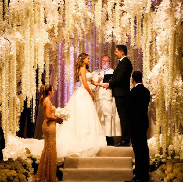 casamento-sofia-vergara-vestido-zuhair-murad-4