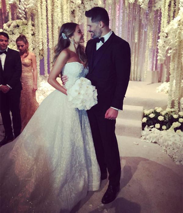 casamento-sofia-vergara-vestido-zuhair-murad-5