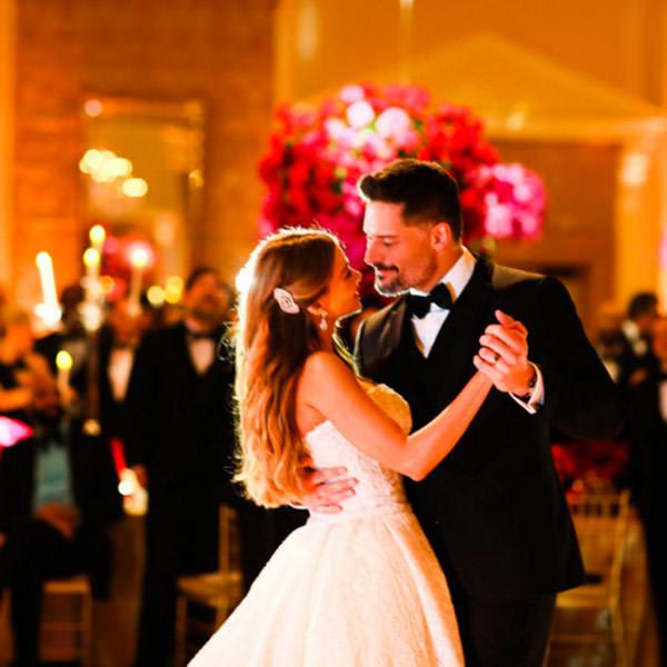 casamento-sofia-vergara-vestido-zuhair-murad-8