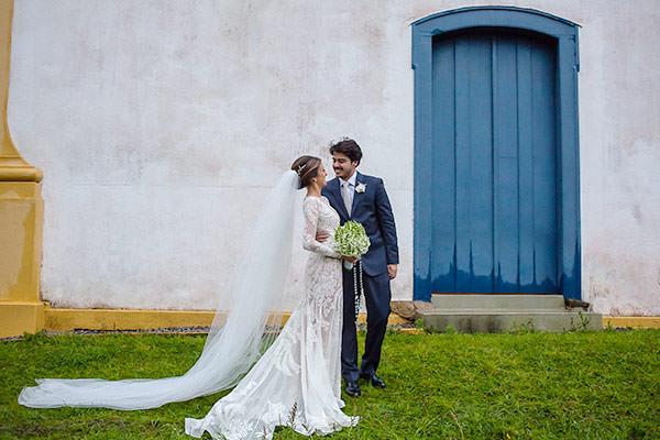 casamento-vestido-de-noiva-whitehall-9