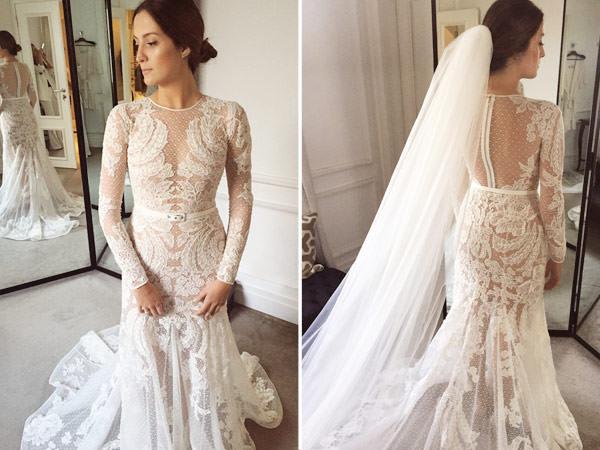 casamento-vestido-de-noiva-whitehall-luiza-castelan-1
