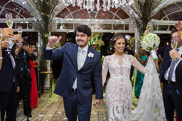 casamento-vestido-de-noiva-whitehall-luiza-castelan-15