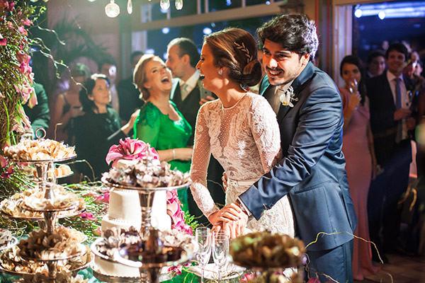 casamento-vestido-de-noiva-whitehall-luiza-castelan-16