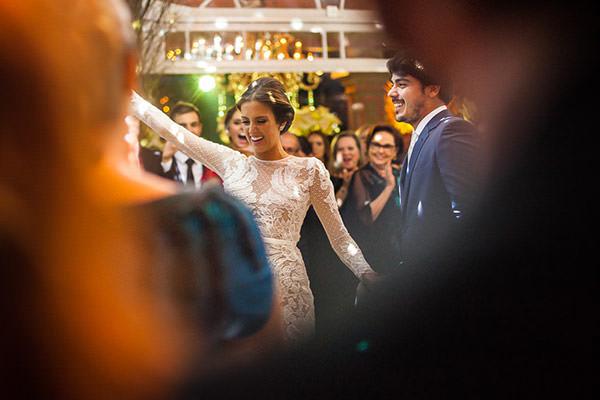 casamento-vestido-de-noiva-whitehall-luiza-castelan-17