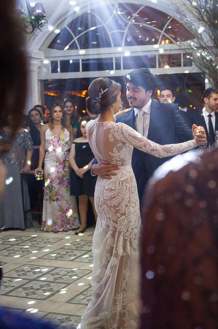 casamento-vestido-de-noiva-whitehall-luiza-castelan-18