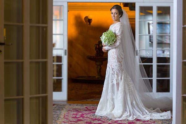 casamento-vestido-de-noiva-whitehall-luiza-castelan-2