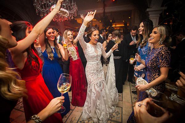 casamento-vestido-de-noiva-whitehall-luiza-castelan-20