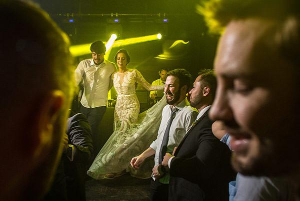 casamento-vestido-de-noiva-whitehall-luiza-castelan-21