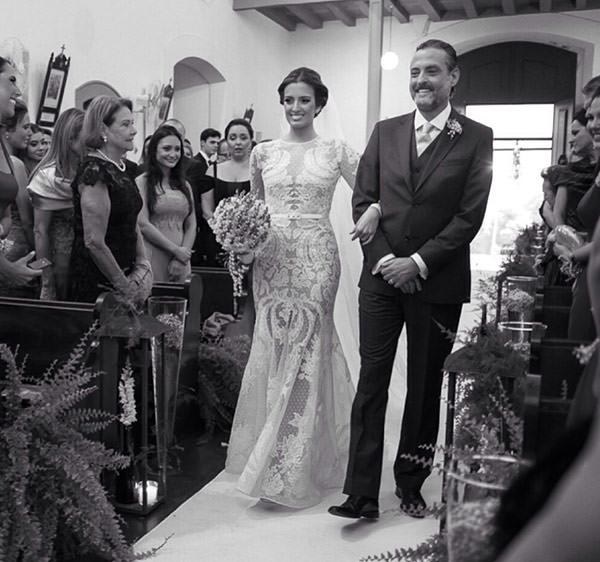 casamento-vestido-de-noiva-whitehall-luiza-castelan-3