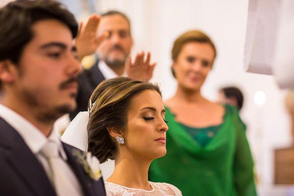 casamento-vestido-de-noiva-whitehall-luiza-castelan-4