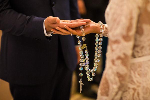 casamento-vestido-de-noiva-whitehall-luiza-castelan-5