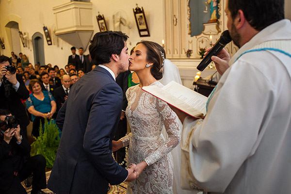 casamento-vestido-de-noiva-whitehall-luiza-castelan-6