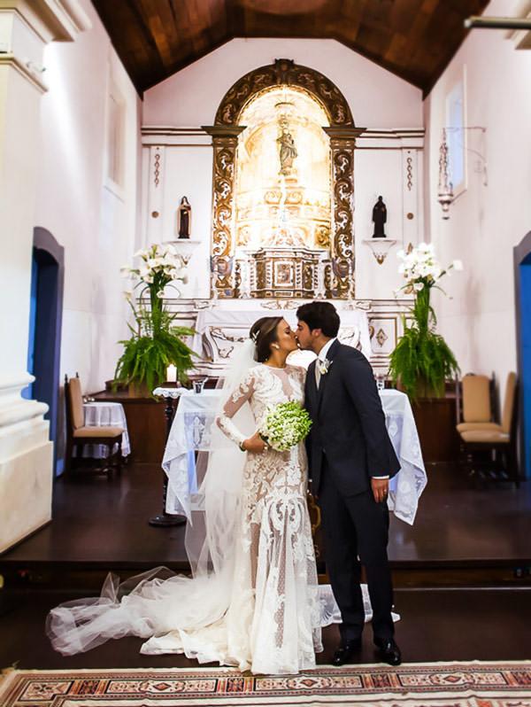 casamento-vestido-de-noiva-whitehall-luiza-castelan--7
