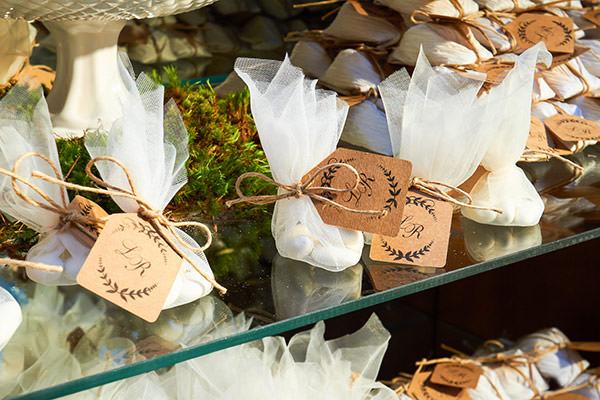 casamento-whitehall-florianopolis-amendoas-lembrancinha