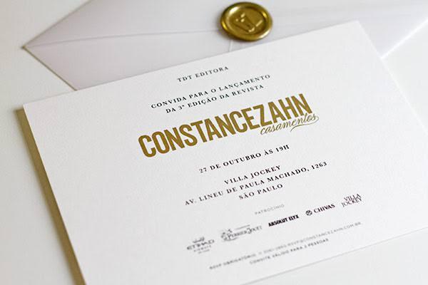 convite-lancamento-revista-constance-zahn-s-cards-3