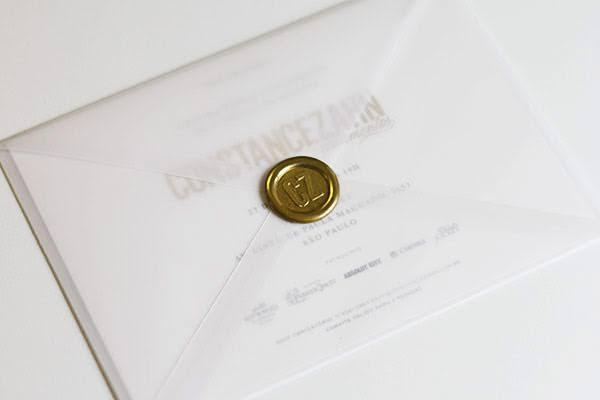convite-lancamento-revista-constance-zahn-s-cards