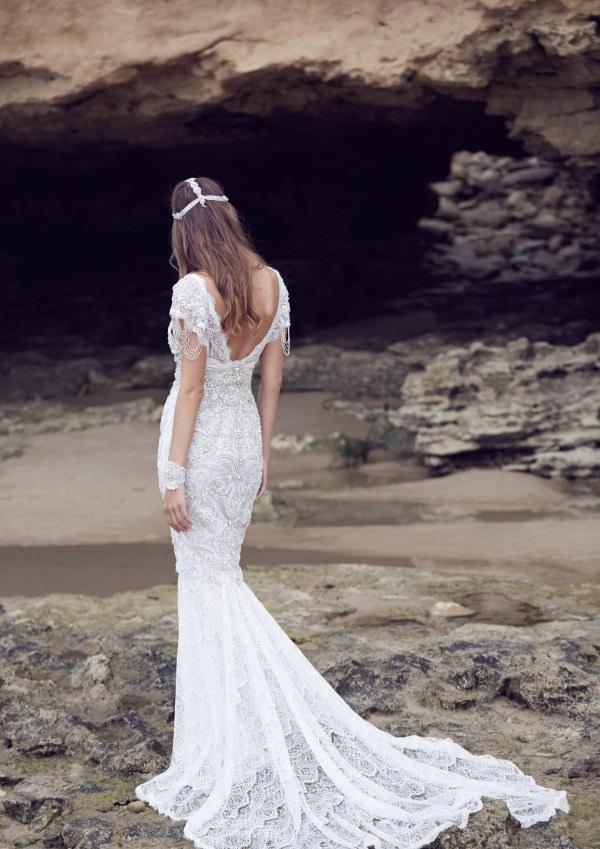 cz-casamentos-editorial-casamarela-anna-campbell-spirit-look-book-2